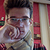Anton_Strogonoff