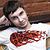 Dmitriy_Rozhkov