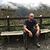 Omid_Ashtari
